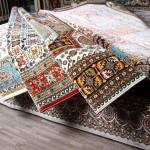 فرش زنجان در رکود به سر میبرد/ هیئتی از تاجران فرش آمریکایی در ایران حضور مییابند