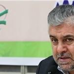 ضرورت تبدیل نظام جمهوری اسلامی به یک قدرت بینالمللی