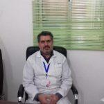 راه اندازی انجمن حمایت از بیماران کلیوی در خدابنده/تعویق کارانه پرستاران در خدابنده