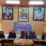 شهرستان خدابنده از شهرستان های دارای نرخ بیکاری بالا در استان زنجان است/ ایرادات موجود در سامانه کارا برطرف شود
