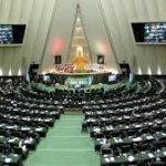 همه فراکسیونهای مجلس وارد لابی و بازیهای سیاسی نشده و نخواهند شد