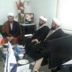 ۱۲۲ نفر از مددجویان تحت پوشش کمیته امداد خدابنده به مشهد مقدس اعزام شدند+تصاویر