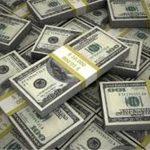 هشتاد هزار دلار قاچاق در یک قدمی بازار فروش در خدابنده