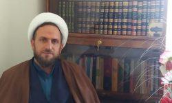 غدیر محور وحدت در بین مسلمانان جهان