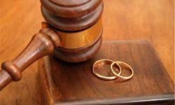 پیشگیری؛ کلید طلایی کاهش آمار طلاق
